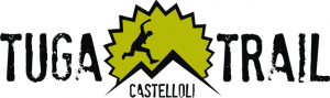 logo-tuga-trail-castellolí-670