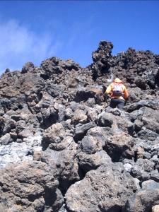 Teide01